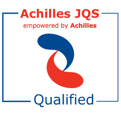 jqs-supplier-logo-stamp