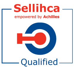 sellihca-supplier-logo-stamp